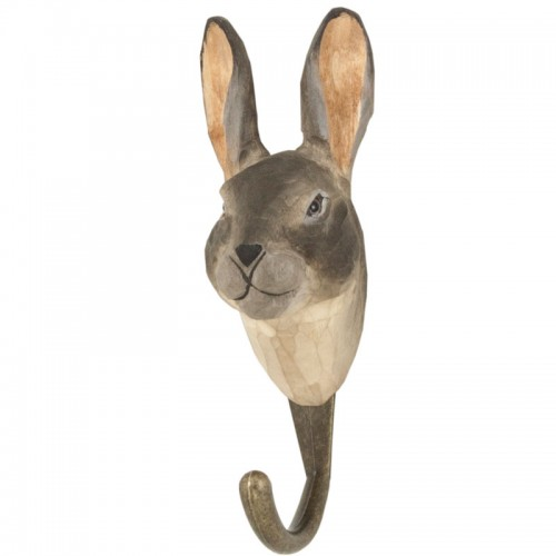 Decohook Hare