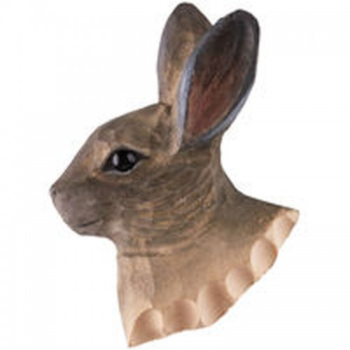 Magnet Hare
